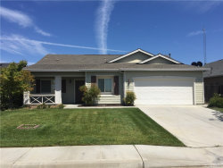Photo of 370 S Humboldt Avenue, Willows, CA 95988 (MLS # SN19006103)