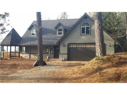 Photo of 15 Deer Run Lane, Berry Creek, CA 95916 (MLS # SN19009096)