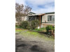 Photo of 4480 County Road P, Orland, CA 95963 (MLS # SN19017392)