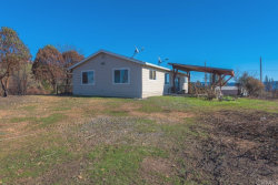 Photo of 4516 Big Bend Road, Concow, CA 95965 (MLS # SN19019066)