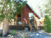 Photo of 3226 Woodlake Drive, Lake Almanor, CA 96137 (MLS # SN19037769)