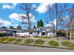 Photo of 8 Hart Drive, Oroville, CA 95966 (MLS # SN19038676)
