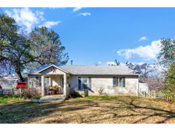 Photo of 18500 Red Bank, Red Bluff, CA 96080 (MLS # SN19047331)