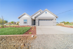 Photo of 0 First Street, Willows, CA 95988 (MLS # SN19049119)