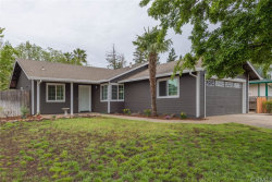 Photo of 1 Discovery Way, Chico, CA 95973 (MLS # SN19085898)