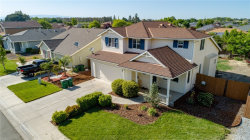 Photo of 718 Salomon Drive, Orland, CA 95963 (MLS # SN19104252)