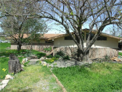 Photo of 24681 Dale Road, Corning, CA 96021 (MLS # SN19104586)