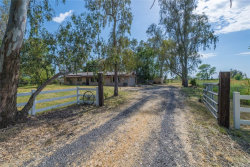 Photo of 6929 Midway, Nelson, CA 95958 (MLS # SN19106597)