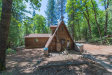 Photo of 16627 Garland Road, Forest Ranch, CA 95942 (MLS # SN19110288)