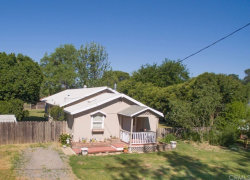 Photo of 9781 Esquon Road, Durham, CA 95938 (MLS # SN19112088)