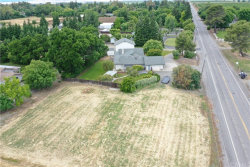 Photo of 6447 County Road 48, Willows, CA 95988 (MLS # SN19116206)