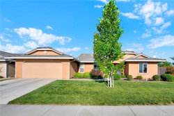 Photo of 1360 Carolyn Court, Orland, CA 95963 (MLS # SN19124915)