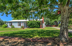 Photo of 23360 Hogsback Road, Red Bluff, CA 96080 (MLS # SN19128281)
