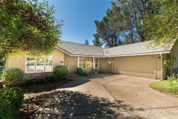Photo of 14799 Eagle Ridge Drive, Forest Ranch, CA 95942 (MLS # SN19129255)
