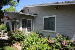 Photo of 68 Highlands Boulevard, Oroville, CA 95966 (MLS # SN19133647)
