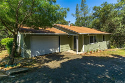 Photo of 26 La Foret Drive, Oroville, CA 95966 (MLS # SN19140661)
