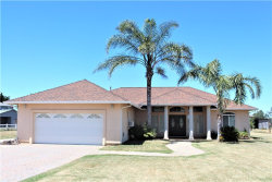 Photo of 23218 Quarter Mile Dr., Orland, CA 95963 (MLS # SN19143743)