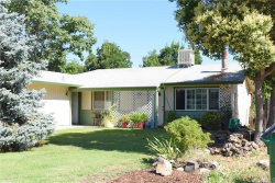 Photo of 354 Chapman Street, Orland, CA 95963 (MLS # SN19146162)