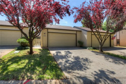 Photo of 12153 S Stoneridge Circle, Paradise, CA 95969 (MLS # SN19149510)
