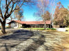 Photo of 6170 County Road 39, Willows, CA 95988 (MLS # SN19150949)