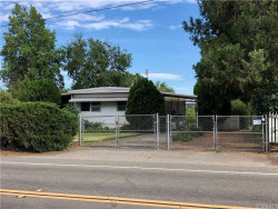 Photo of 4281 Keefer Road, Chico, CA 95973 (MLS # SN19151162)