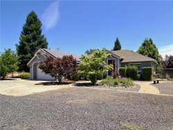 Photo of 460 Likens Lane, Paradise, CA 95969 (MLS # SN19152886)