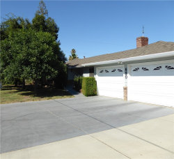 Photo of 650 Pacific, Willows, CA 95988 (MLS # SN19155287)