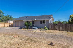 Photo of 522 Digger Pine Lane, Paradise, CA 95969 (MLS # SN19163244)