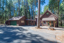 Photo of 15988 Forest Ranch Road, Forest Ranch, CA 95942 (MLS # SN19165099)