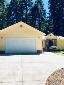 Photo of 6526 Perry Rd, Magalia, CA 95954 (MLS # SN19166173)