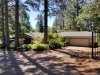 Photo of 8568 Cohasset Road, Cohasset, CA 95973 (MLS # SN19167446)
