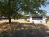 Photo of 6080 County Road 8, Orland, CA 95963 (MLS # SN19174316)