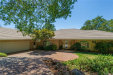 Photo of 14905 Woodland Park Drive, Forest Ranch, CA 95942 (MLS # SN19175627)