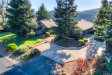 Photo of 14846 Eagle Ridge Drive, Forest Ranch, CA 95942 (MLS # SN19176213)