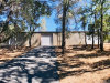 Photo of 100 Country Oaks Drive, Oroville, CA 95966 (MLS # SN19178929)