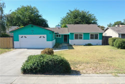 Photo of 766 Green Street, Willows, CA 95988 (MLS # SN19181198)