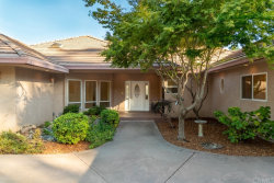 Photo of 14898 Eagle Ridge Drive, Forest Ranch, CA 95942 (MLS # SN19182870)