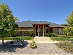 Photo of 1998 Dawncrest Drive, Chico, CA 95928 (MLS # SN19187802)