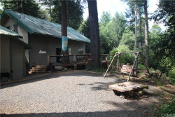 Photo of 5305 Headwaters Road, Forest Ranch, CA 95942 (MLS # SN19191786)