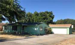 Photo of 1021 N Butte Street, Willows, CA 95988 (MLS # SN19193045)