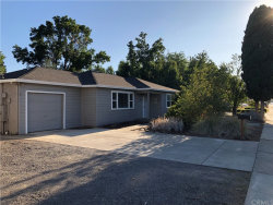 Photo of 1273 East Avenue, Chico, CA 95926 (MLS # SN19194390)