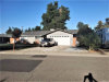Photo of 3417 Alexander Drive, Redding, CA 96002 (MLS # SN19194583)