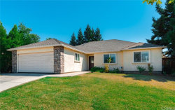 Photo of 133 Delaney Drive, Chico, CA 95928 (MLS # SN19195289)