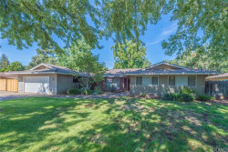 Photo of 3014 Top Hand Court, Chico, CA 95973 (MLS # SN19199487)