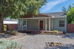 Photo of 1734 Sunset Avenue, Chico, CA 95926 (MLS # SN19199988)