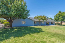 Photo of 5155 Olive Road, Corning, CA 96021 (MLS # SN19204631)