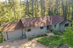 Photo of 11937 Paradise Lane, Grass Valley, CA 95945 (MLS # SN19210672)