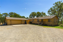 Photo of 20395 Vintage Drive, Red Bluff, CA 96080 (MLS # SN19212362)