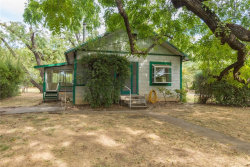 Photo of 1680 Oro Chico Hwy, Durham, CA 95938 (MLS # SN19217365)