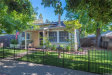 Photo of 281 E 12th Street, Chico, CA 95928 (MLS # SN19218605)